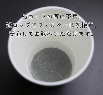 カップ内画像