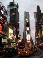 newyork_003m[1]