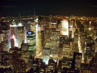 newyork_020m[1]