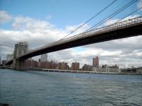 newyork_023m[1]