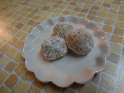COCO THAI オーガニック・エキストラバージンココナッツオイル