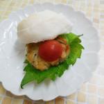 A-カットパン