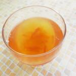 有機紅茶20TB オーガニック ダージリン