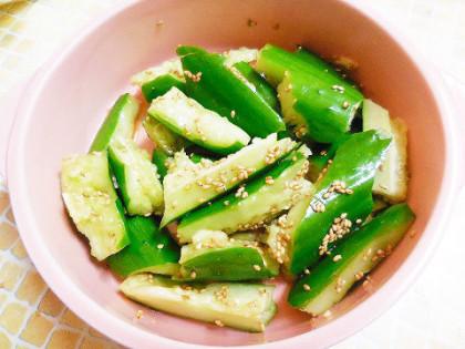 野菜のための煮物つゆ