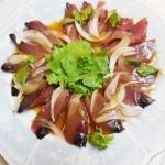 オメガ 有機食用亜麻仁油(フラックスオイル・アマニ油)