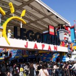 regoland japan