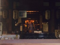 1播州 清水寺