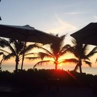 ダナンビーチ3