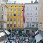 mozarts-geburtshaus-mit-hagenauerplatz_13750