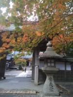 横川中堂8