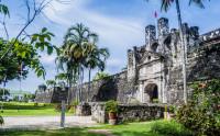 San_Pedro_Cebu1
