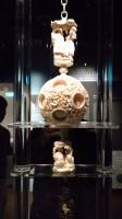 故宮博物館1DSC_0786
