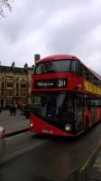 UKロンドン1