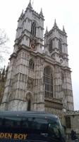 UKロンドン2