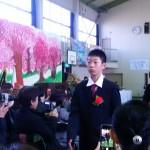 DSC_周吾卒業式2