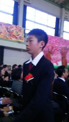 DSC_周吾卒業式1