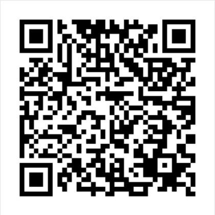 BBKURALINE公式アカウントQRコード(トリミング済み)