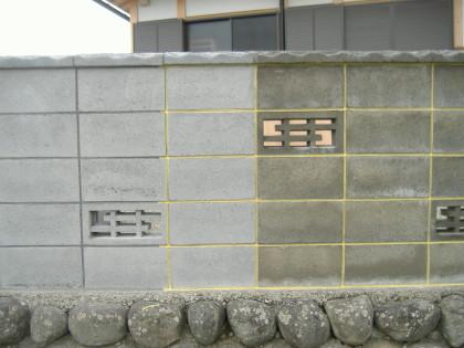 DSCF4272