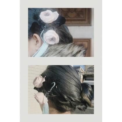 19-1-髪飾り2