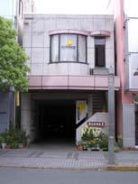 IMGP1709