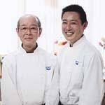 前川料理教室