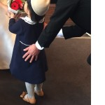 2019  結婚式