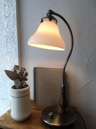 2019 ランプ