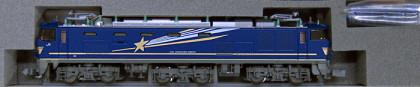 EF510-500-北斗生殖
