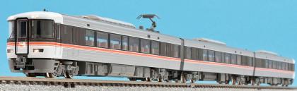 飯田線写真