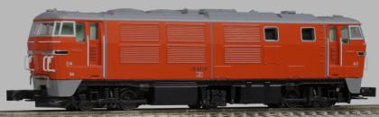 中期型7010-2
