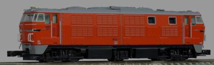 初期型7010-4