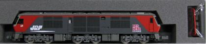 DF200-50番台