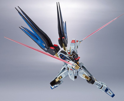 フリーダム剣2