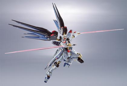 フリーダム剣1