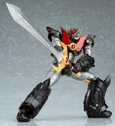 マジン3剣