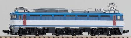 7102側面