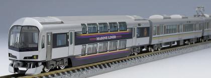 マリンD2
