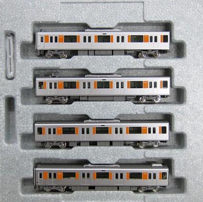 東武鉄道基本