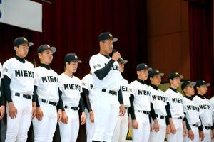 18-春の選抜高校野球