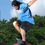 19-スケートパーク