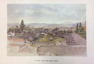 IMG_1866