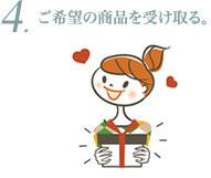 マイセレカ使い方 (5)