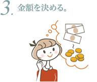 マイセレカ贈り方 (4)