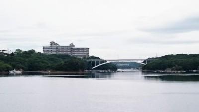 伊勢志摩サミット9