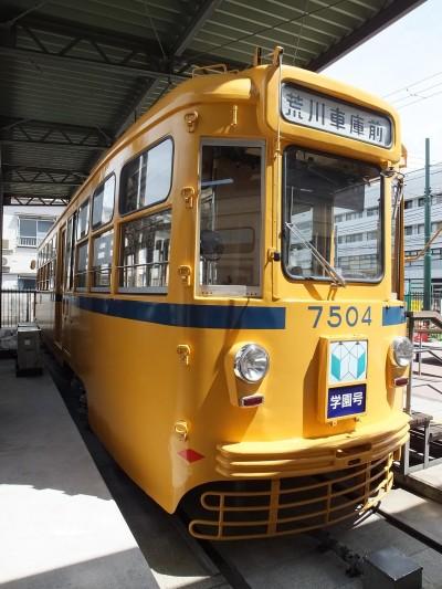 150818都電荒川線 (6)