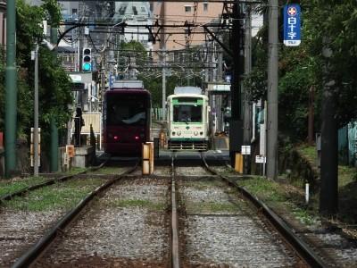 150818都電荒川線 (12)
