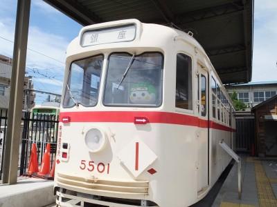 150818都電荒川線 (5)