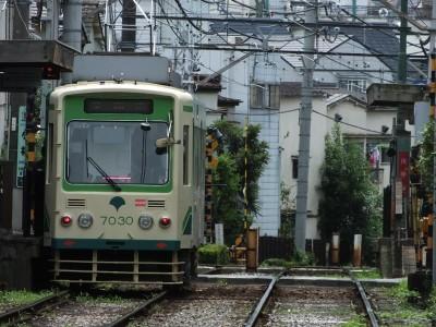150818都電荒川線 (4)