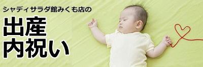 17出産バナー