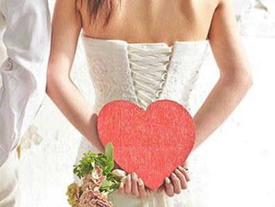 170930結婚女
